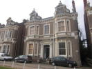 property to rent in ROOM 8, KENT HOUSE, CLARENDON PLACE, LEAMINGTON SPA