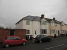 7 bed semi detached property in 65 Eagle Street...