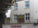property to rent in 14a High Street