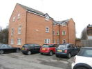 property to rent in Flat 1, Alexander House, LEAMINGTON SPA
