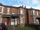 Terraced home to rent in 69 Radford Road...