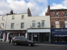 8 bedroom Flat in 111a Warwick Street...