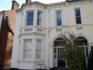 6 bed semi detached house to rent in 63 Avenue Road...