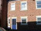 property to rent in 38 Gordon Street, Leamington Spa