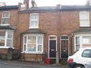 68 Leicester Street Terraced property to rent