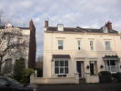 8 bedroom Terraced property to rent in 29 Russell Terrace...