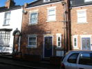 property to rent in 37 Gordon Street, Leamington Spa