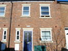 6 bed Terraced home in 45 Gordon Street...