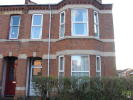 6 bed Terraced home to rent in 42 Leicester Street...
