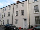 property to rent in 13 Brunswick Street, Leamington Spa