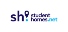 Student Homes, Leamington Spa logo