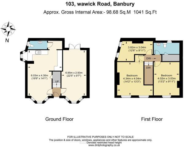 103 Warwick Rd.jpg