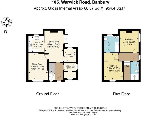 105 Warwick Rd.jpg