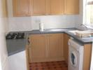 Terraced house to rent in Devonshire Street...