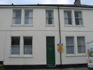 End of Terrace property to rent in Winston Avenue, Mutley...