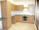 2 bed new Apartment in Dunstable Street...