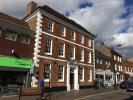 property for sale in 60 High Street, Newport Pagnell, MK16