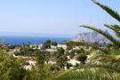 2 bed Villa in Moraira, Alicante, Spain
