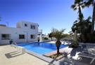 6 bed Villa for sale in Moraira, Alicante, Spain