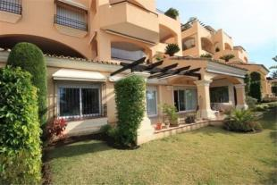 Apartment in Elviria, Malaga, 29604...