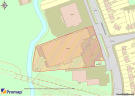 property for sale in Former Abbey Metals,