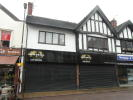 property to rent in 26-28 Newdegate Street,