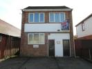 property for sale in 19 Trinity Walk,