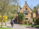 property for sale in Rose & Crown,