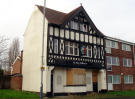 property for sale in Former King William IV,