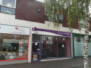property to rent in 12 Abbey Street,