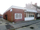 property for sale in 2a Henry Street,Nuneaton,CV11 5SQ