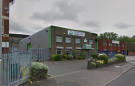 property for sale in Boulton House, 41 Icknield Street, Hockley, Birmingham, B18 5AY