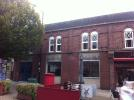 property for sale in 11-15 Coventry Street, Nuneaton, CV11 5TD