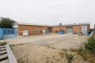 property for sale in Kelsey Close, Nuneaton, Warwickshire, CV11