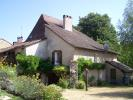 Stone House in Aquitaine, Dordogne for sale