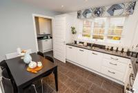 4 bedroom new property for sale in Langton Brow, Eccleston...