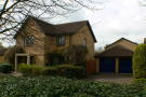 4 bed house in MOREBATH GROVE...