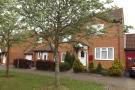 4 bed home in WISTMANS, FURZTON