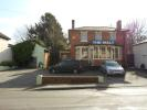 property for sale in Malt and Hops,