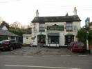 property for sale in The King Rufus,