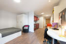 property to rent in Stockwell Green,