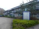 property to rent in Norfolk House, 