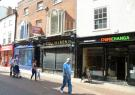 property to rent in 20 Abbeygate Street, Bury St. Edmunds, IP33