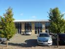 property to rent in Unit 7 Brickfields Business Park