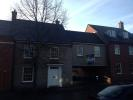 property to rent in 8c Looms Lane, Bury St. Edmunds, IP33