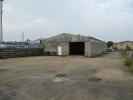 property to rent in Unit 16, Chiswick Avenue, Mildenhall, IP28