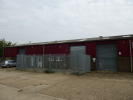 property to rent in Unit 34,