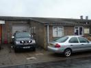 property to rent in Unit 10,