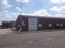 property to rent in Unit 21, James Carter Road, Mildenhall, IP28