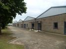property to rent in Putney Close, Brandon, Suffolk, IP27